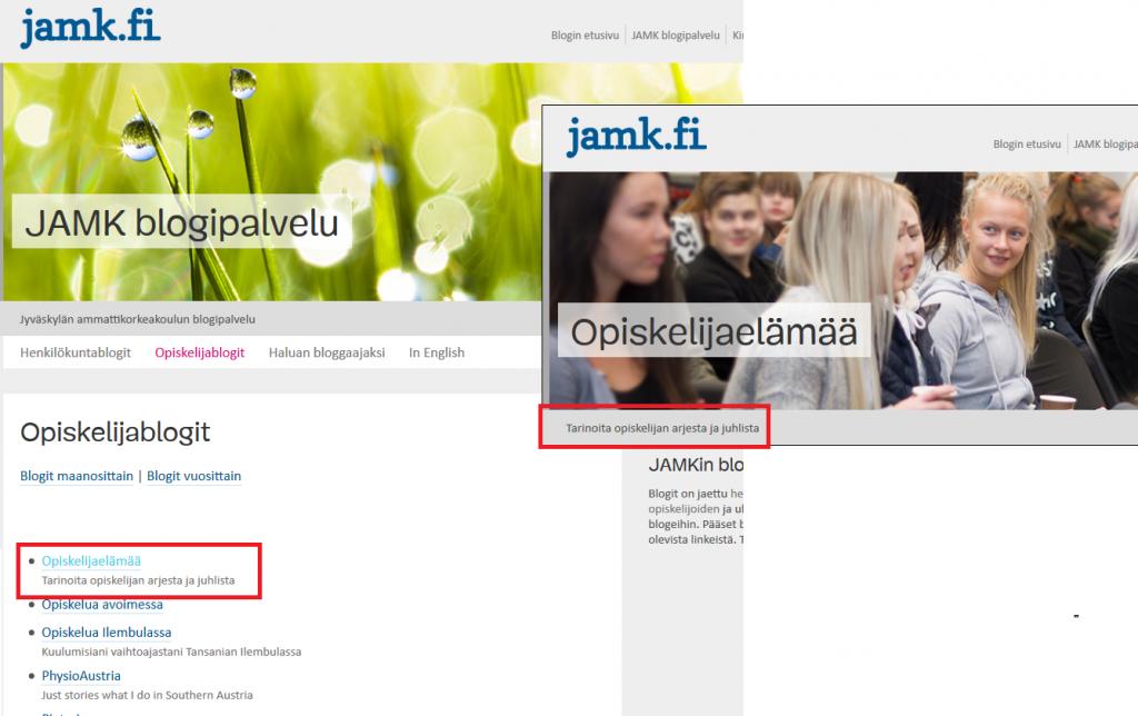 Blogin_kuvailuteksti_nakyma