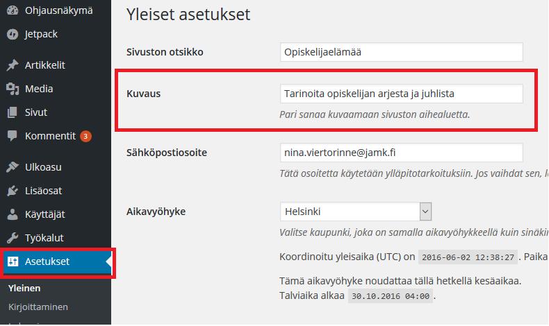 blogi_kuvailuteksti_asetukset