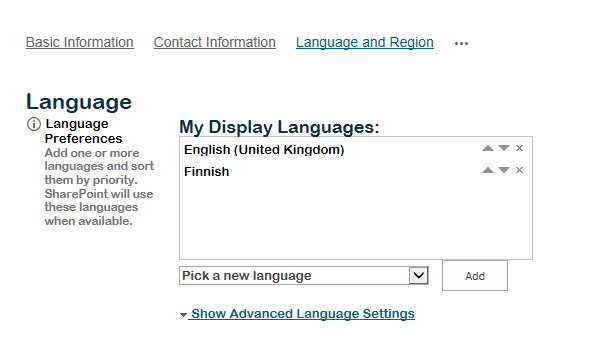 elmo-myelmo-language-settings
