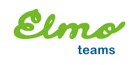 elmo_logo_teams_2015