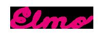 elmo_logo_tyopoyta_white_2015