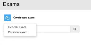 1-teacher-create-new-exam
