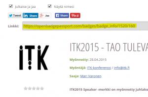 badge_LI_linkki