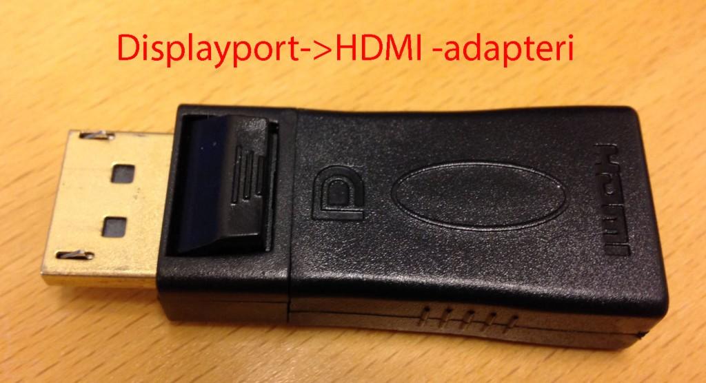 dp_hdmi