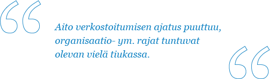 Aito_verkostoitumisen_ajatus_sitaatti