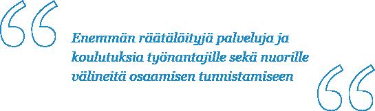 Enemmän_raataloityja_sitaatti