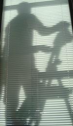 Ikkunanpesua2