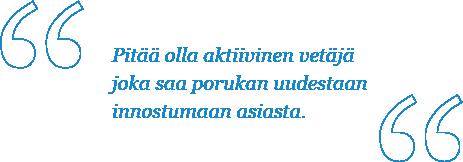 Pitaa_olla_sitaatti