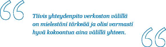 Tiivis_yhteydenpito_sitaatti