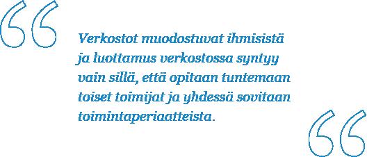 Verkostot_muodostuvat_sitaatti