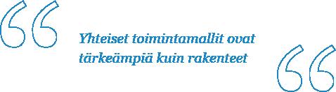 Yhteiset_toimintamallit_sitaatti