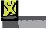 edu_logo